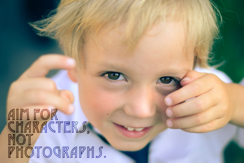 aim-for-characters-not-photographs-phoxography