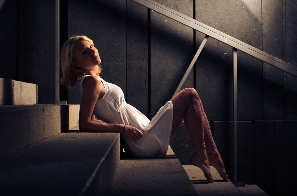 Fashion-Photographie-Birgit-Wien-3