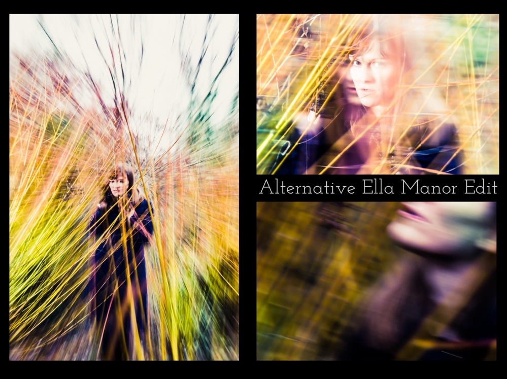 Fashion-Photographie-Ella-Manor-Edit-Wien
