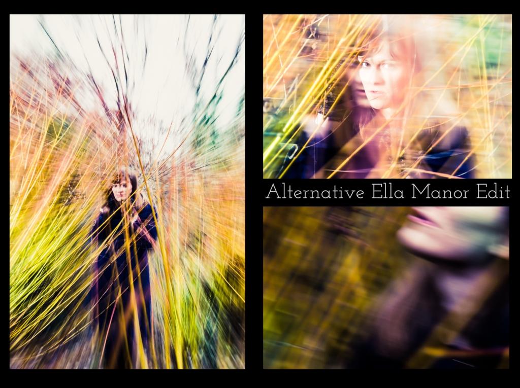 Fashion-Photographie-Ella-Manor-Edit-Wien