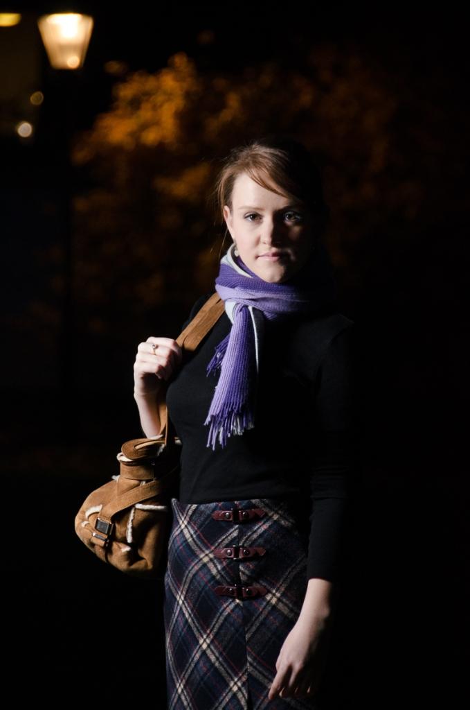 Fashion-Photographie-LK-Bennett-Wien-6