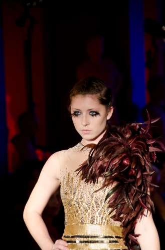 Fashion-Photographie-OFW-Wien-10