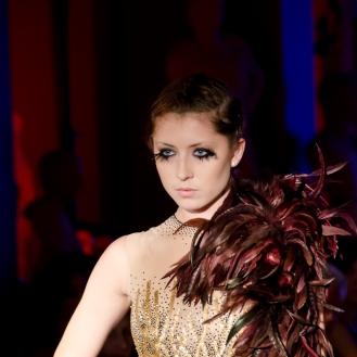 Fashion-Photographie-OFW-Wien-10