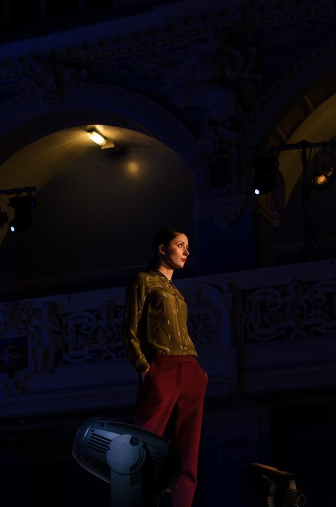Fashion-Photographie-OFW-Wien-102