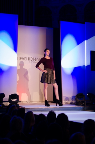 Fashion-Photographie-OFW-Wien-105