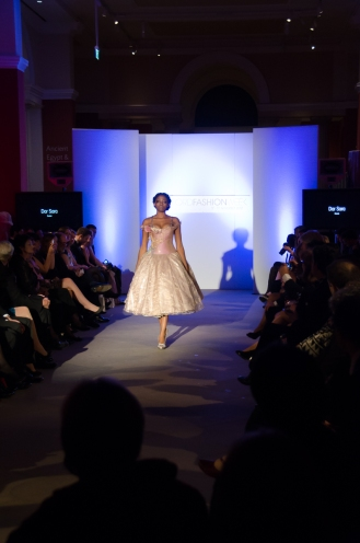 Fashion-Photographie-OFW-Wien-11