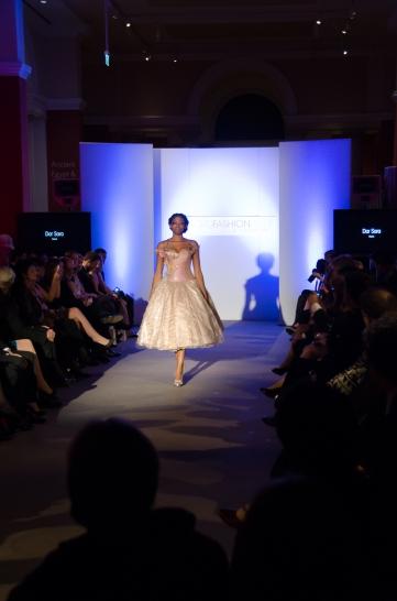 Fashion-Photographie-OFW-Wien-11
