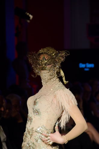 Fashion-Photographie-OFW-Wien-12