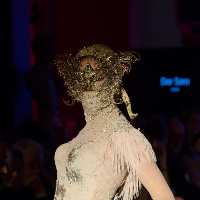 Fashion-Photographie-OFW-Wien-12