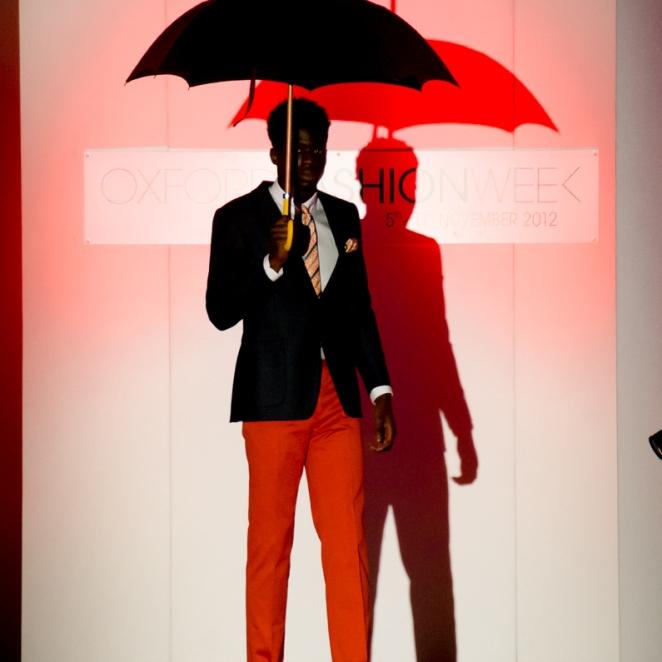 Fashion-Photographie-OFW-Wien-17