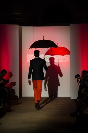 Fashion-Photographie-OFW-Wien-18