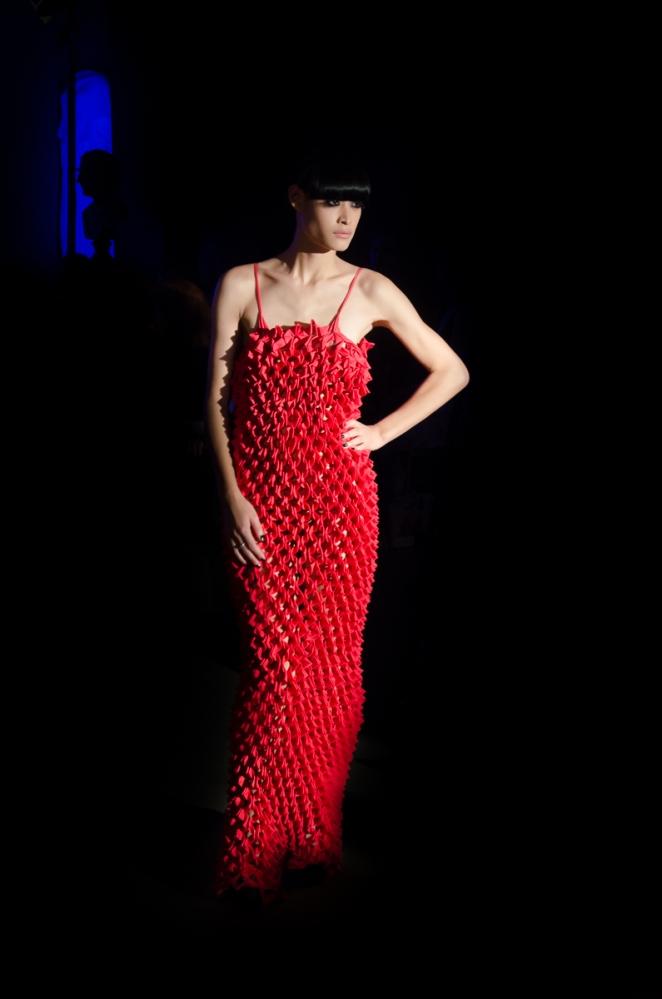Fashion-Photographie-OFW-Wien-21