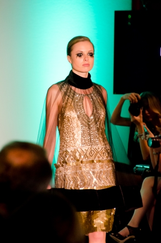 Fashion-Photographie-OFW-Wien-25