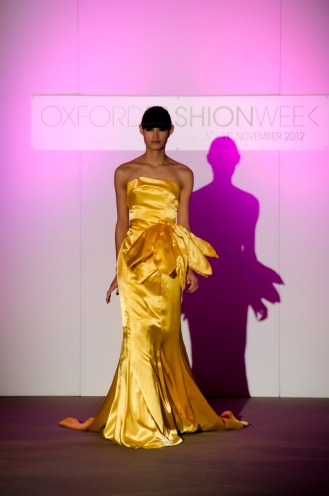 Fashion-Photographie-OFW-Wien-26