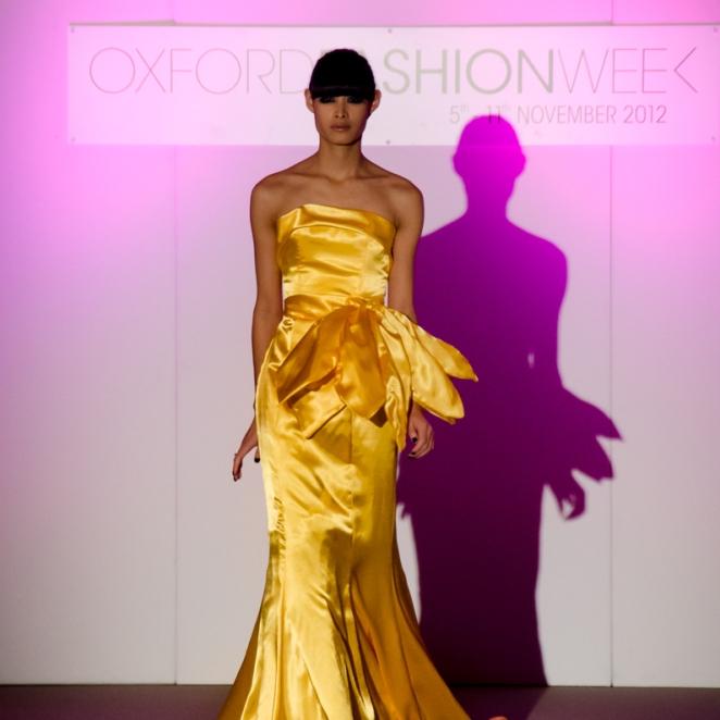 Fashion-Photographie-OFW-Wien-26