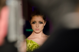 Fashion-Photographie-OFW-Wien-27