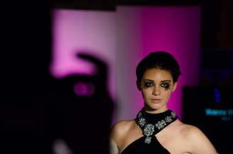 Fashion-Photographie-OFW-Wien-28