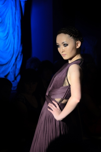 Fashion-Photographie-OFW-Wien-33
