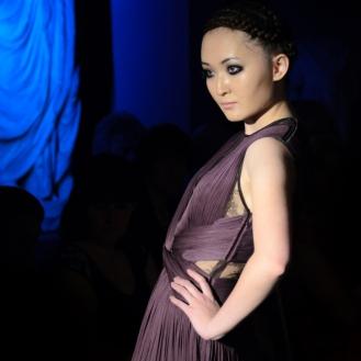 Fashion-Photographie-OFW-Wien-33