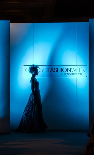 Fashion-Photographie-OFW-Wien-34