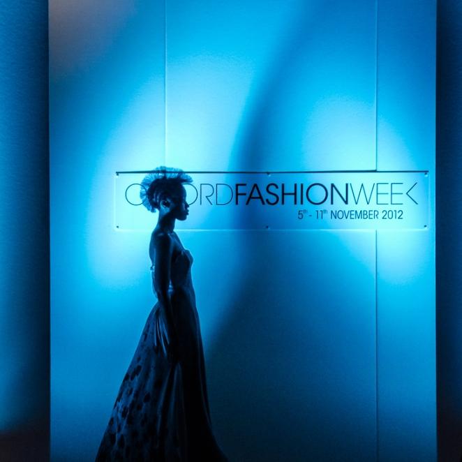 Fashion-Photographie-OFW-Wien-34