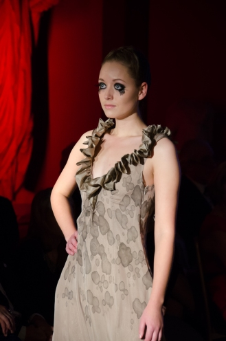 Fashion-Photographie-OFW-Wien-35