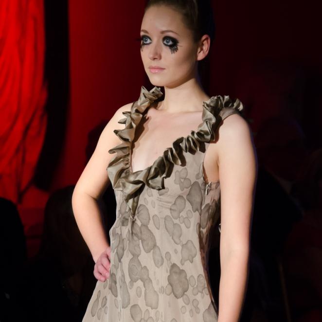 Fashion-Photographie-OFW-Wien-35