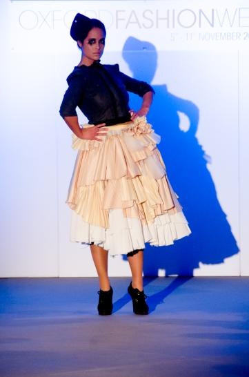Fashion-Photographie-OFW-Wien-36