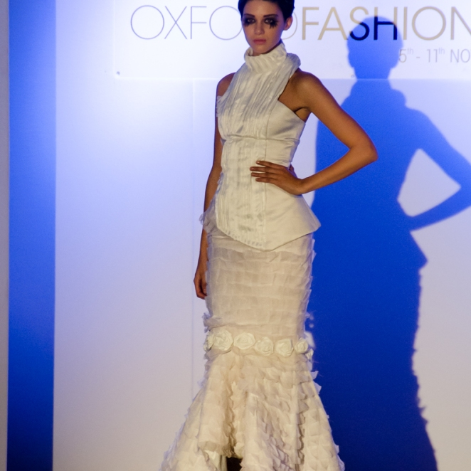 Fashion-Photographie-OFW-Wien-38