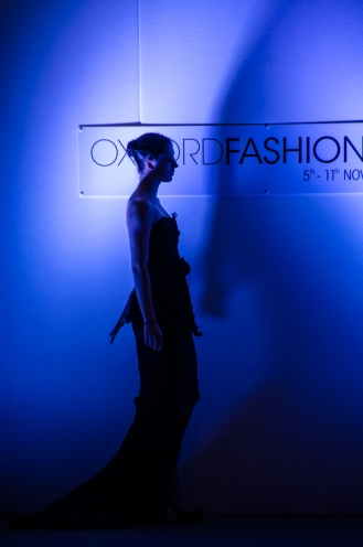 Fashion-Photographie-OFW-Wien-40