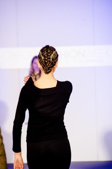 Fashion-Photographie-OFW-Wien-42