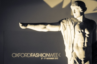Fashion-Photographie-OFW-Wien-43