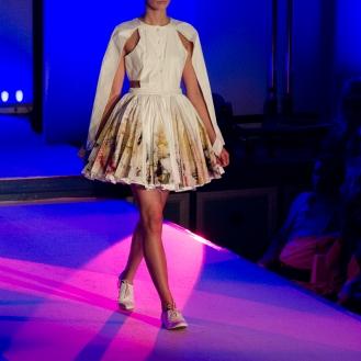 Fashion-Photographie-OFW-Wien-44
