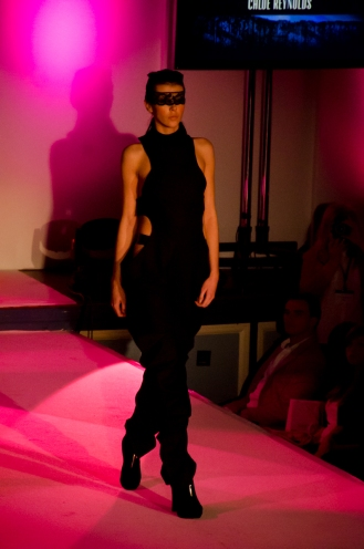Fashion-Photographie-OFW-Wien-45