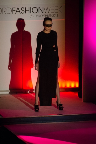 Fashion-Photographie-OFW-Wien-46