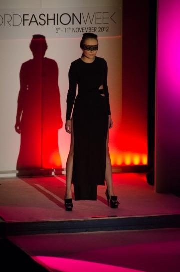 Fashion-Photographie-OFW-Wien-46