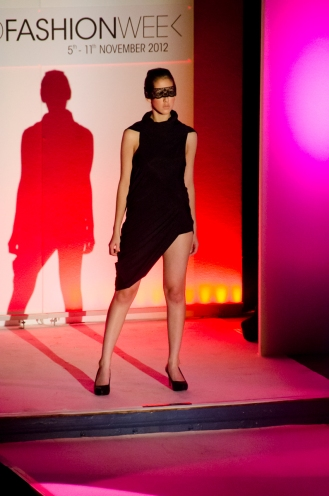 Fashion-Photographie-OFW-Wien-47