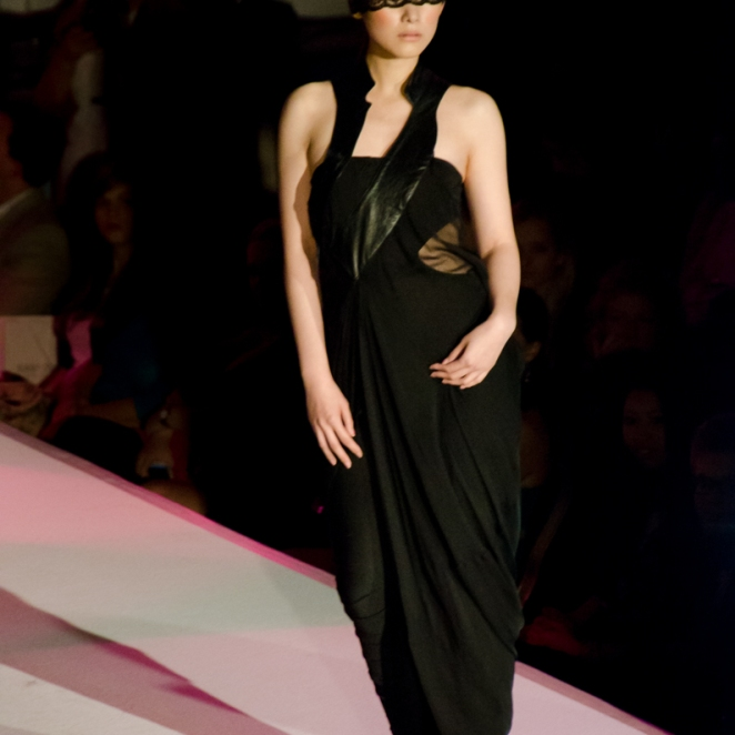 Fashion-Photographie-OFW-Wien-49