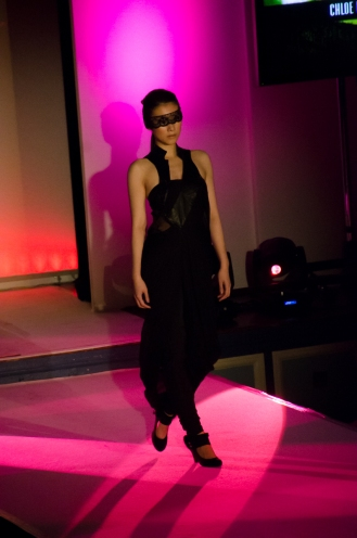 Fashion-Photographie-OFW-Wien-50