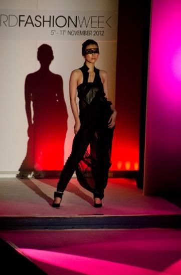 Fashion-Photographie-OFW-Wien-51