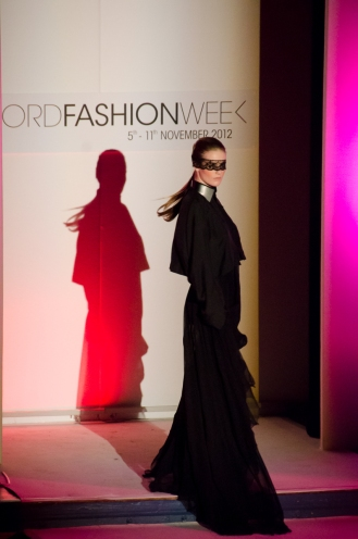 Fashion-Photographie-OFW-Wien-52