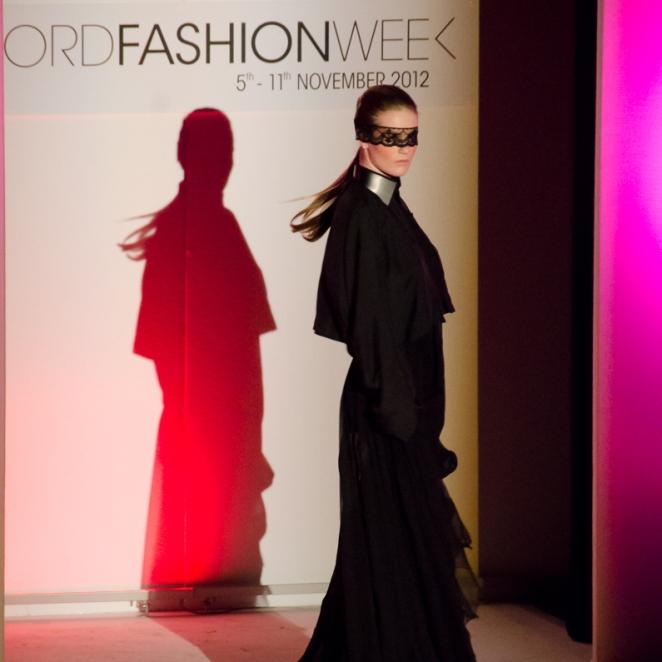 Fashion-Photographie-OFW-Wien-52