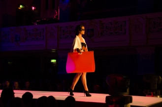 Fashion-Photographie-OFW-Wien-56
