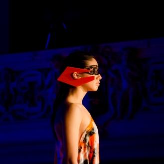Fashion-Photographie-OFW-Wien-59