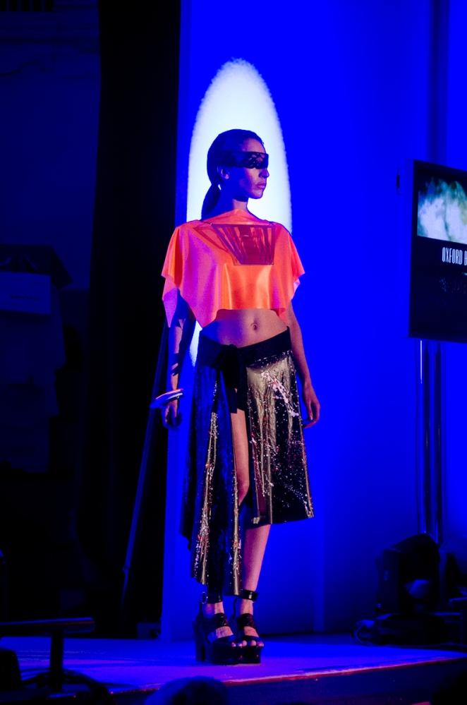 Fashion-Photographie-OFW-Wien-63