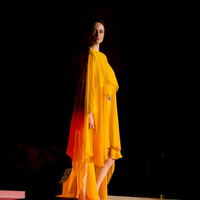 Fashion-Photographie-OFW-Wien-64