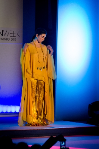 Fashion-Photographie-OFW-Wien-69