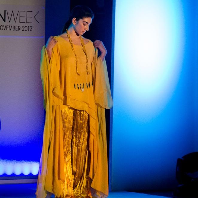 Fashion-Photographie-OFW-Wien-69