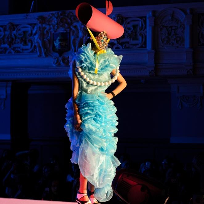 Fashion-Photographie-OFW-Wien-71