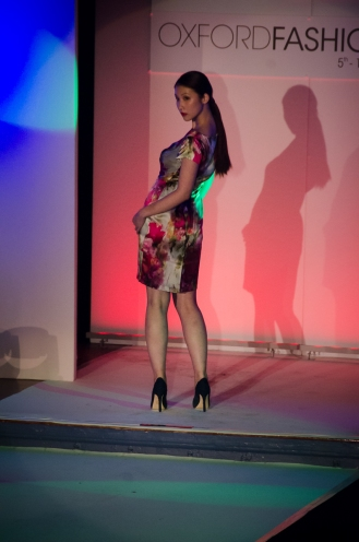 Fashion-Photographie-OFW-Wien-75